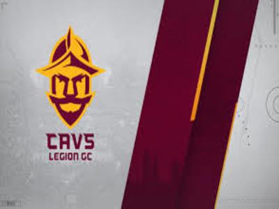 Cavs Legion